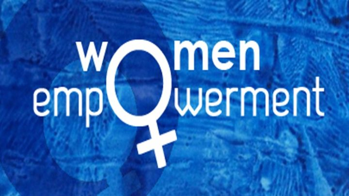 Women Empowerment : Problems and Prospects